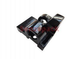 ND PL16 poz 02 lock body