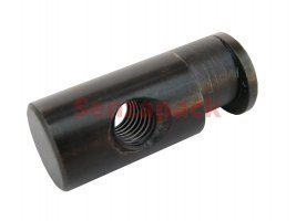 ND PL16 poz 03 lock shaft