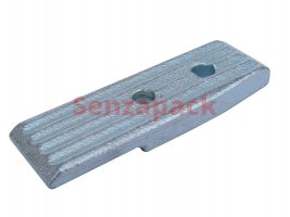 ND PL16 poz 07 lock plate