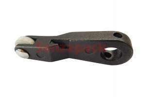 ND H-22R poz 015 lever release assembly